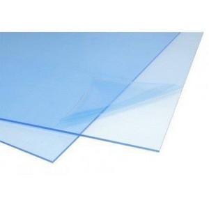 placa de policarbonato compacto preço